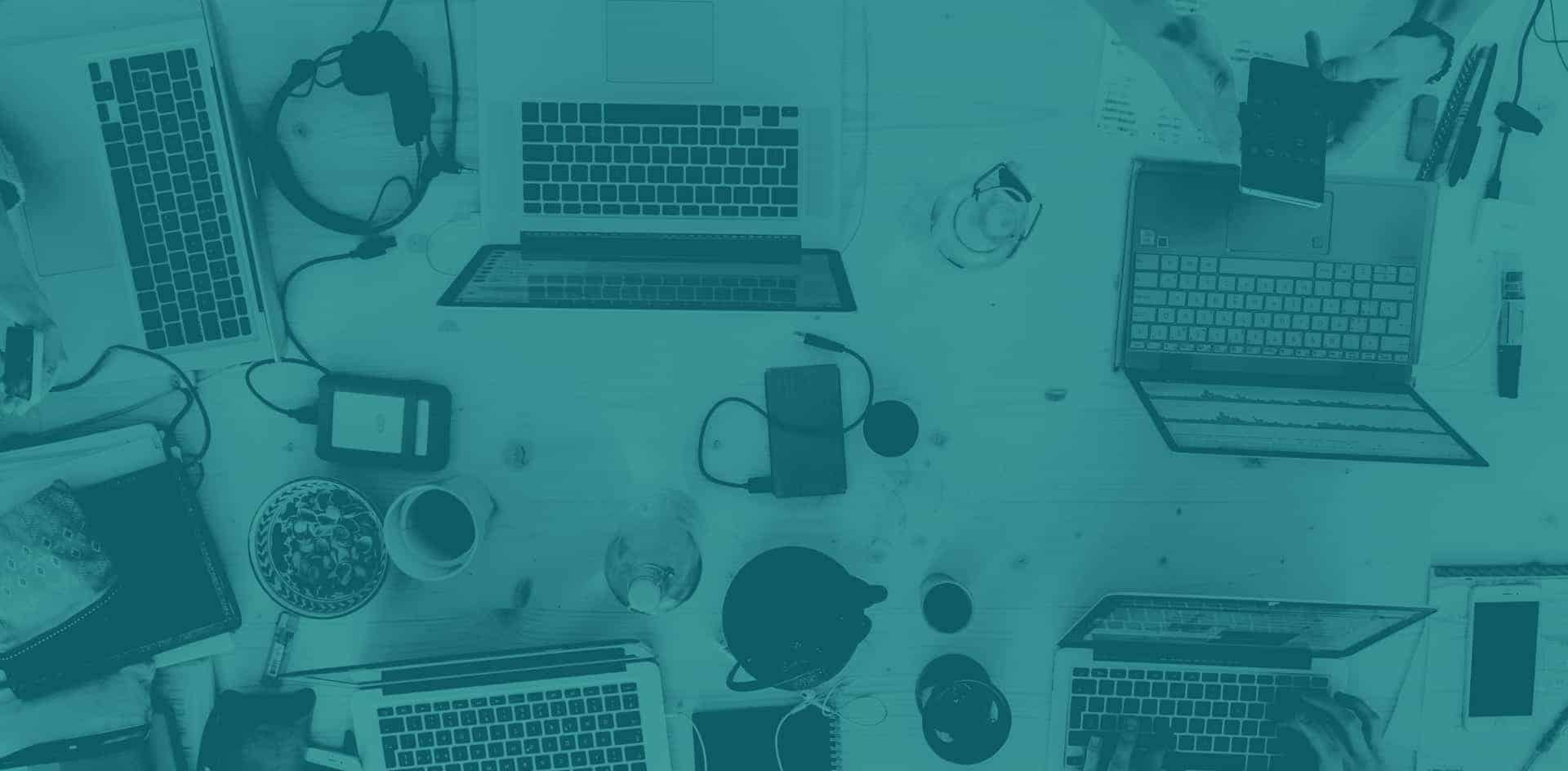 internet-empresas-blue