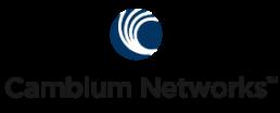 CN_logo_vertical
